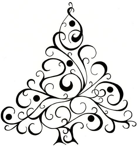 ideas on how to draw names for christmas zentangle rustgevend tekenen zentangle kerstbomen