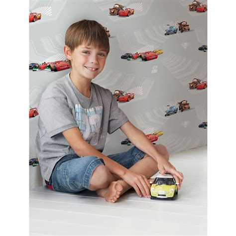 Wallpaper Sticker Dinding Uk 10 Meter 8294 childrens bedroom wallpaper disney and character designs 10m wallpaper ebay
