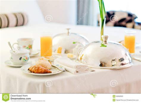 room service photos room service breakfast stock photos image 38382603