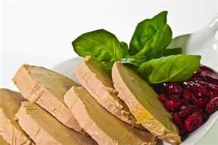 file foie gras imgp2376 jpg