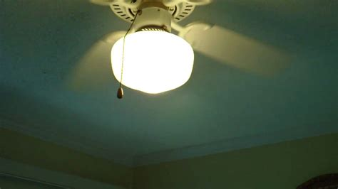 lasko ceiling fan lasko quot house beautiful quot ceiling fan