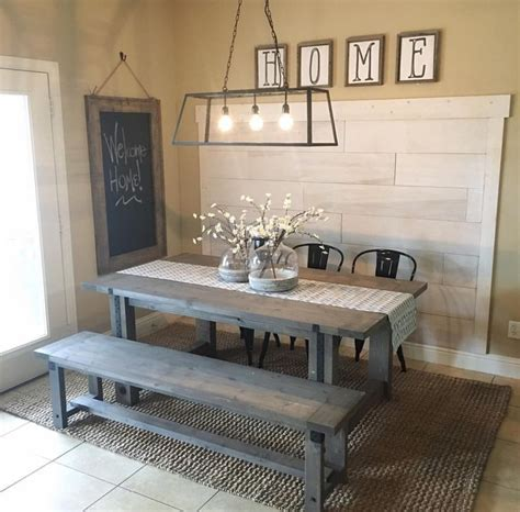 dining room table styles rustic kitchen tables like this item italian farmhouse