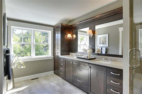 Bathroom Cabinet Designs - custom bathroom cabinets mn custom bathroom vanity