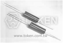 low inductance current sense resistor 功率型微歐姆低阻低感電阻器 bwl 德鍵電子