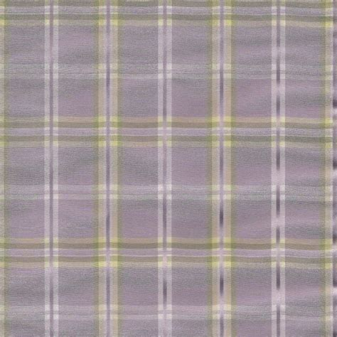 yellow pattern valance 62 best images about plaid check fabrics and design on