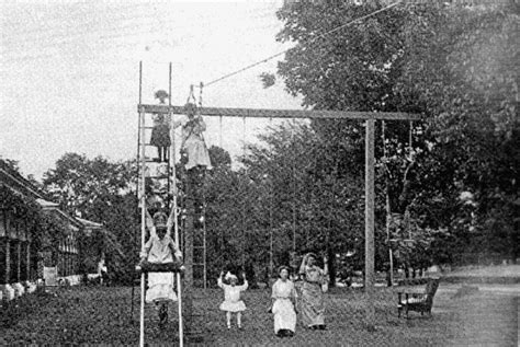 past of swing 10 greatest autism inventions of the past 100 years at