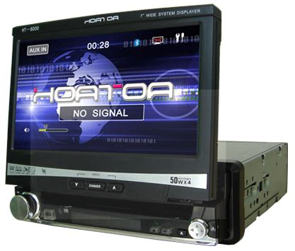 Dvd Auto by 1 Din Car Dvd Player Car Dvd Player