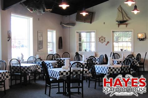 hayes seafood house photo gallery hayes seafood house in clarence ny