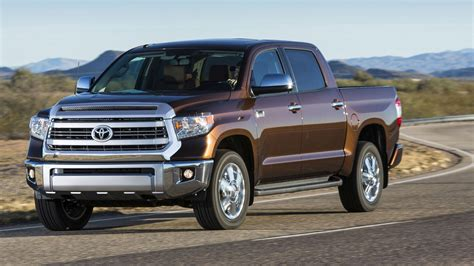 Toyota Tundra Hd Wallpaper Toyota Tundra 2014 Wallpapers Hd Hdcoolwallpapers