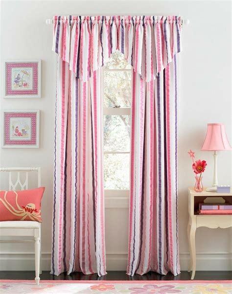 gardinen für kleine fenster luxus k 252 chen armatur schlauchbrause wasserhahn