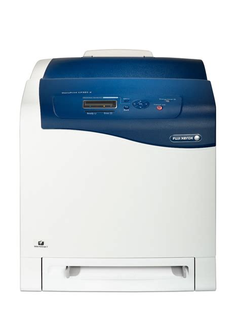 best fuji xerox docuprint cp305d printer prices in