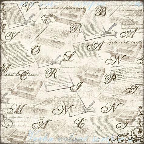 fondo de letras im 193 genes de abecedarios n 218 meros