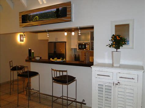 wall mounted bar cabinets for home modern wall mounted bar cabinet designs ideas wall