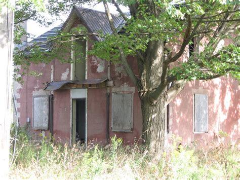 dwarf house locations display location ayr dwarf house urban exploration resource