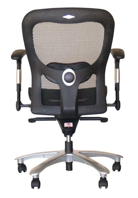 sillon para escritorio sillas para oficina sillas para escritorios sillas para