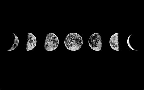 tumblr wallpapers of the moon cute iphone wallpaper moon moon phases tumblr