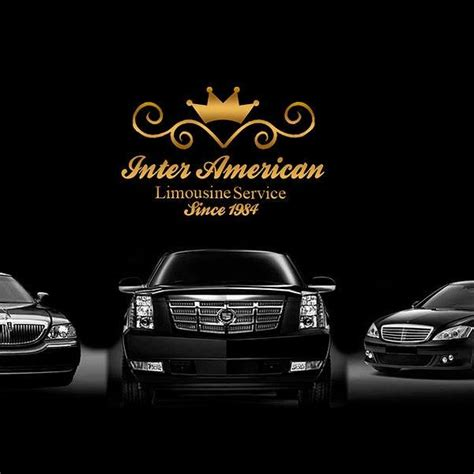 American Limousine Service by Inter American Limousine Service Limo Service