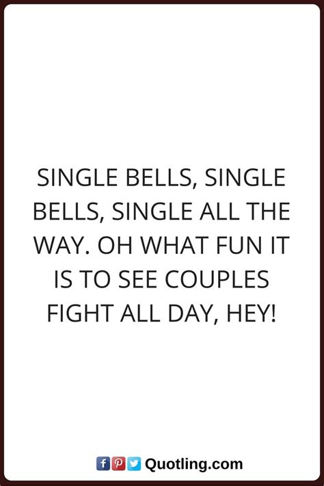 25 Best Im Single Quotes Top 25 Best Single Quotes Humor Ideas On Pinterest