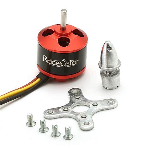 Brushless Racerstar 1000 Kv 2212 racerstar br2212 1000kv 2 4s brushless motor for rc models