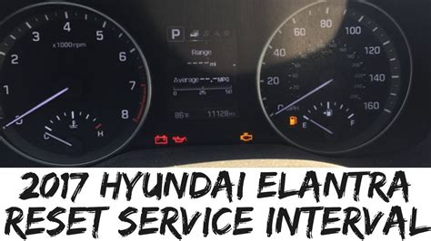hyundai tucson check engine light reset reset check engine light 2003 hyundai accent mouthtoears com
