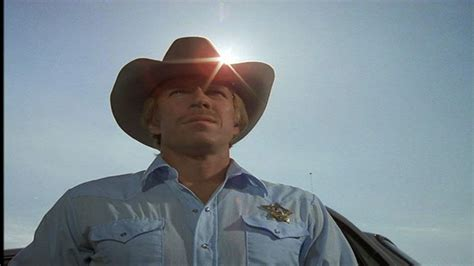 film cowboy chuck norris back to the 80s chuck norris in silent rage wicked horror