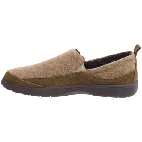 tempurpedic house shoes tempur pedic slippers review 28 images 1sale tempur pedic airsock pink cheap