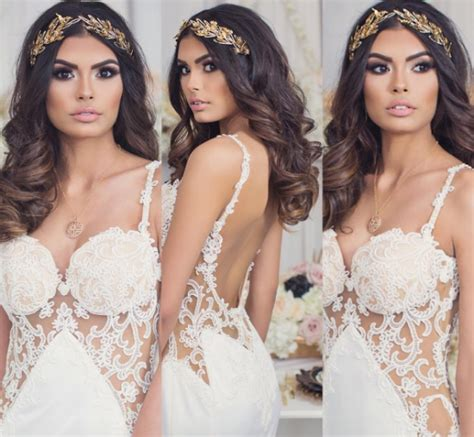 hair accessories bridal hair stylist and makeup services