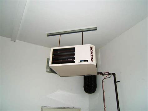 110 volt electric garage heaters connecting 120v electric garage heater cookwithalocal
