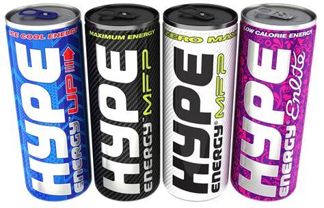 f word on energy drink topic de la hype page 736 forum fantabobworld