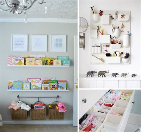 baby room storage decorate tiny apartment adorable home shelves furniture storage best free home design idea