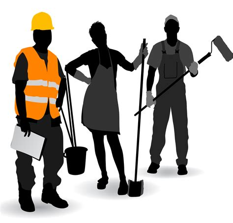 new york workers compensation law section 11 compensation insurance york workers compensation insurance