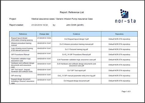 reference list reference list argevide