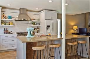 smart kitchen ideas smart kitchen remodeling ideas 3 kitchentoday