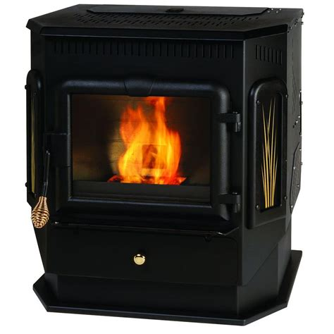 rear heat shield fireplace hearth the home depot