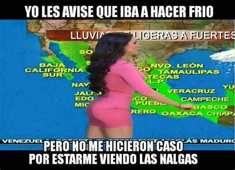 no mas cadenas memes los memes de la emergencia climatologica en ciudad de