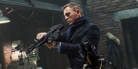 film james bond new report daniel craig signs on for tv show exiting bond