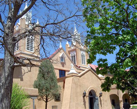 new mexico baptisms san felipe de neri church in albuquerque 1706 1802 1822 1828 books high on albuquerque new mexico notable travels
