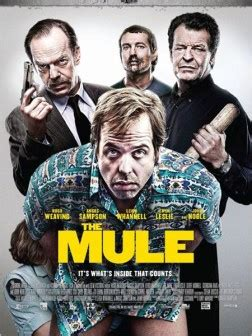 regarder vf border film full hd gratuit en ligne regarder the mule 2014 en streaming vf