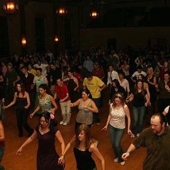 sacramento swing dancing midtown stomp swing dancing 11 photos clubs