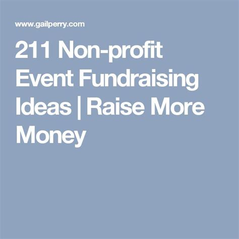 donoricity raise more money for your nonprofit with strategies your donors crave books 25 best ideas about non profit fundraising ideas on
