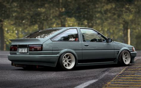 jdm tuner jdm cars move us page 2