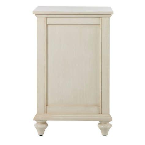 home decorators collection hamilton 18 5 in w white lift