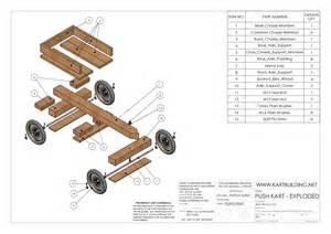 Electric Car Conversion Plans Pdf Electric Go Kart Design