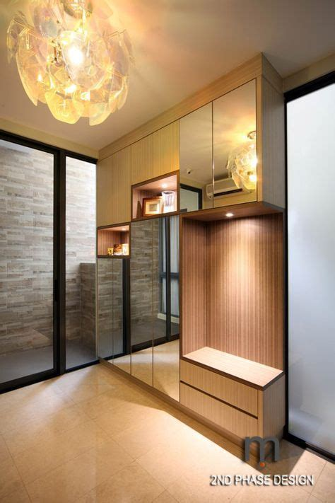 shoe cabinet foyer google search sufragerie living