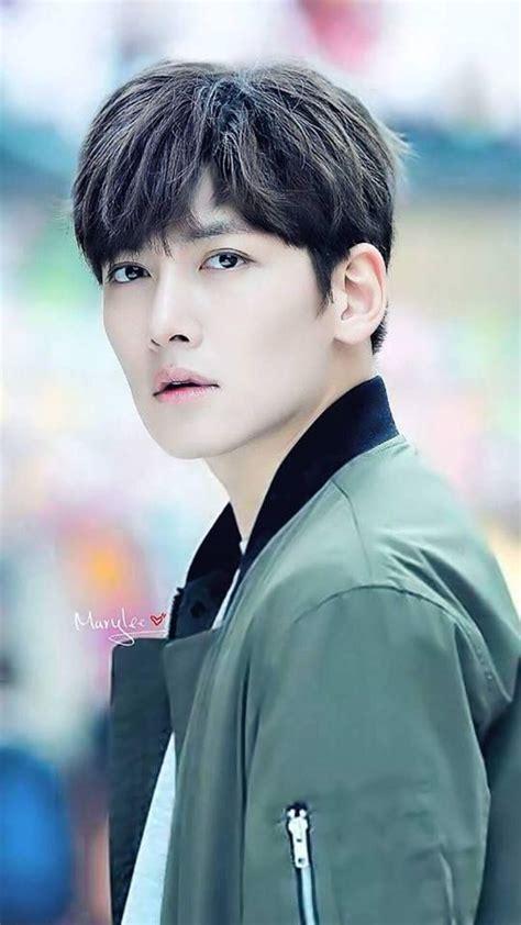 best male actors korean drama 17 best ideas about korean celebrities on pinterest