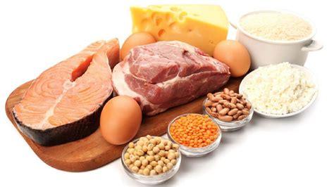 alimentos para tener leche c 243 mo tener una alimentaci 243 n balanceada para mejorar la salud