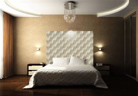 Bedroom Wall Panels Breakers Bedroom Contemporary Bedroom Miami By
