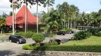 Avis Car Rental Bandung Kalibaru Cottages By Jari Rent Car 6281321808392 Photo