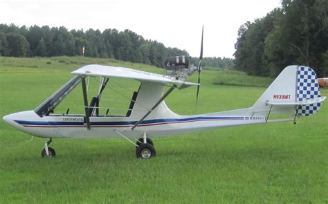 lights for sale sporty excalibur light aircraft for sale