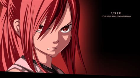 anime wallpaper erza erza scarlet picture 41 wallpaper hd